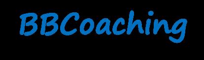 BB Coaching