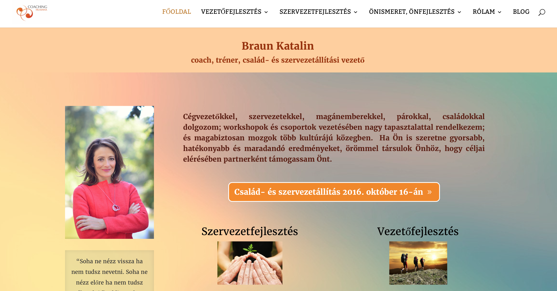 braunkatalin-coach.hu