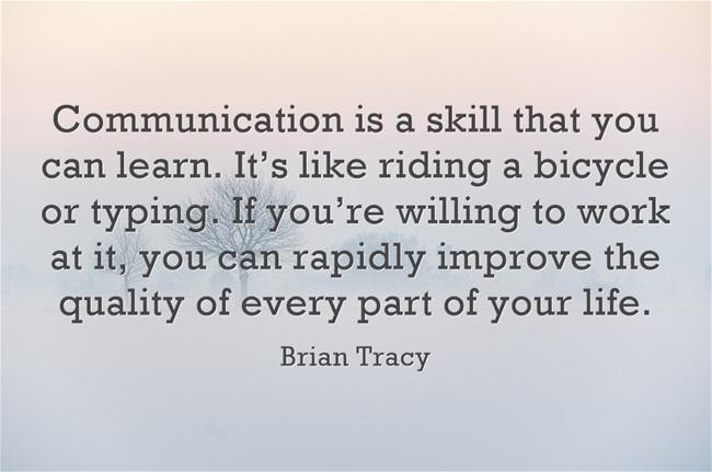 asszertív kommunikáció coaching