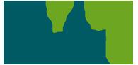 logo_konvyeljitt