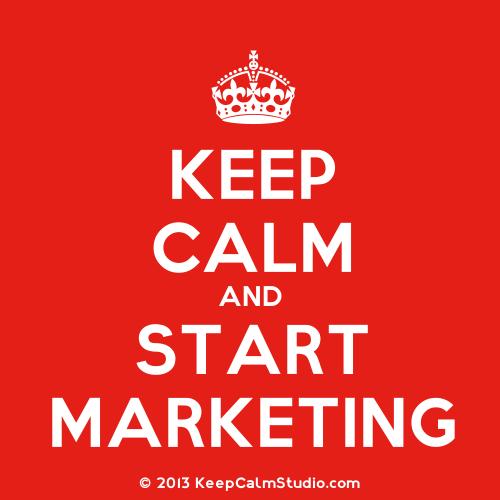 Marketing tippek, hogy vállalkozásod sikeresebb legyen