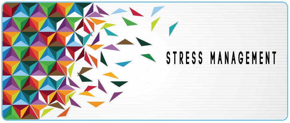 stressz menedzsment tréning